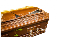 cheap funeral service