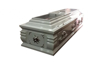 Buddhist Funeral Packages
