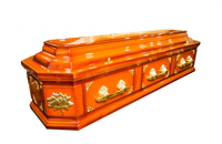 Taoist Funeral Packages